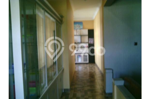 Rumah Villa Bagus+Furniturenya pinggir jln lt.280m2 3368528