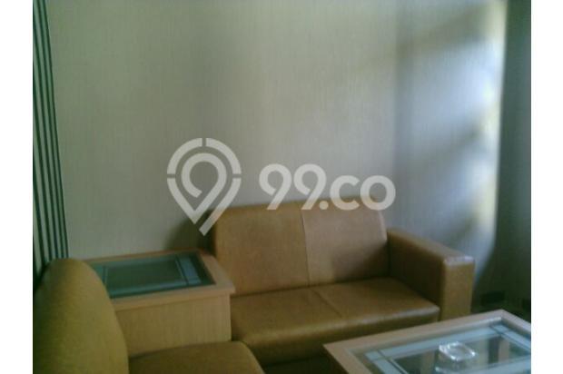 Rumah Villa Bagus+Furniturenya pinggir jln lt.280m2 3368530