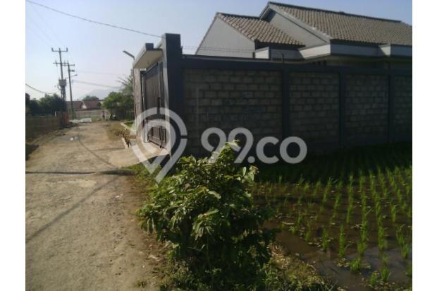 Rumah Villa Bagus+Furniturenya pinggir jln lt.280m2 3368531