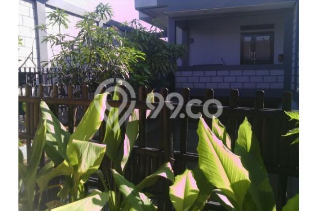 Rumah Villa Bagus+Furniturenya pinggir jln lt.280m2 3368548