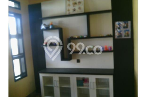 Rumah Villa Bagus+Furniturenya pinggir jln lt.280m2 3368552