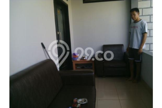 Rumah Villa Bagus+Furniturenya pinggir jln lt.280m2 3368557
