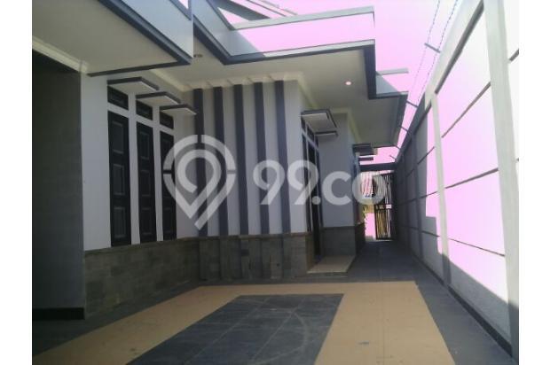 Rumah Villa Bagus+Furniturenya pinggir jln lt.280m2 3368564