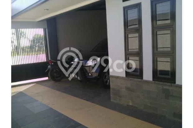 Rumah Villa Bagus+Furniturenya pinggir jln lt.280m2 3368567