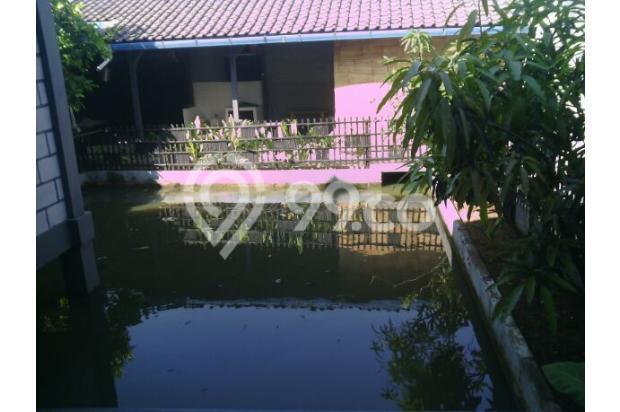 Rumah Villa Bagus+Furniturenya pinggir jln lt.280m2 3368578