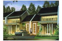 Rumah idaman Baru di Surabaya Timur HANYA dengan modal DP 40jt an!!!