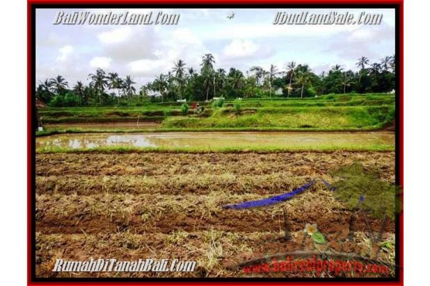 Rp25,5mily Tanah Dijual