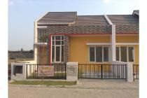 Alam Jombang Regency,Rumah Murah Jombang,Hanya 1km Dari Exit Tol Jombang