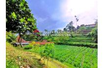 Vila-Bandung Barat-6