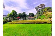 Vila-Bandung Barat-7