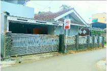 Rumah Kost Unsud Purwokerto