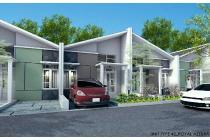 perumahan setu residence
