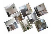 TRAVELOKA id: Jarrdin Apartment Cihampelas by ERWIN