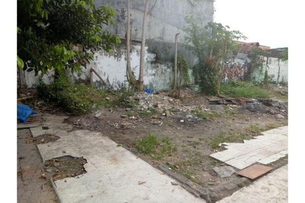 Penting, Tanyalah Legalitas Sebelum Beli: Tanah Timoho Aman! 12899005