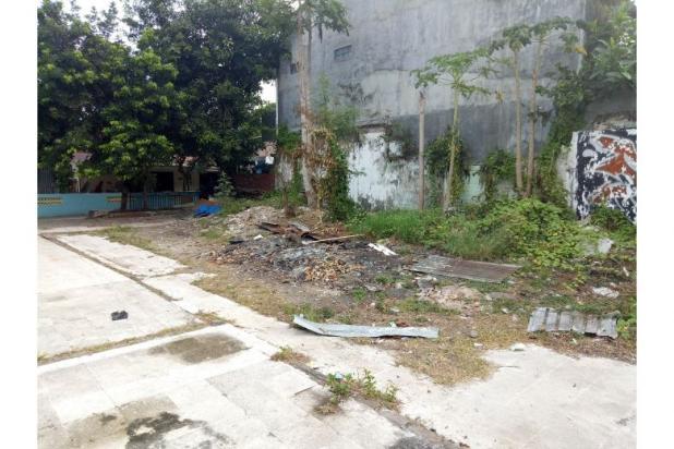 Penting, Tanyalah Legalitas Sebelum Beli: Tanah Timoho Aman! 12899009
