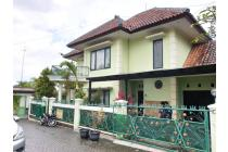 Rumah-Malang-14