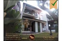 Bintaro Sek 9 Cantik Murah Emerald Area Yuk Survey Rumah Dijual !!