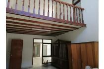 Dijual Rumah Sayap Karapitan BKR Bandung
