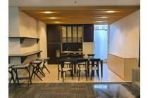 Office Space, 334sqm, Furnished