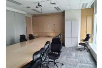 Ruang Kantor--7