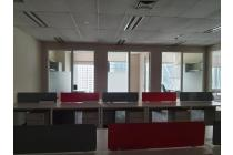 Ruang Kantor--9
