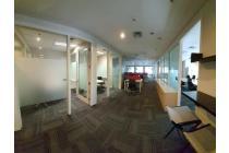 Ruang Kantor--16