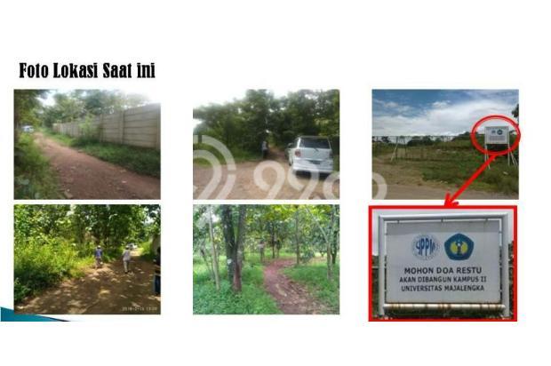 inilah tanah murah yang lagi viral 16194627