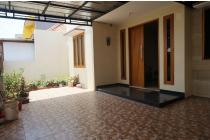 Dijual Rumah Lokasi Strategis di Rawamangun Jakarta Timur