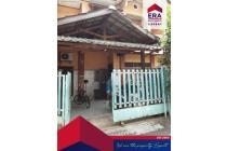Dijual Cepat Rumah 2 Lantai Duren Sawit Jakarta Timur