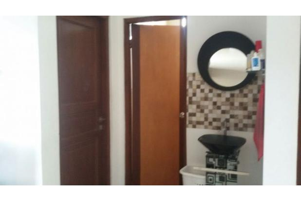 Rumah LT 120 m2 di Jl Jambon Dekat Sindu Kusuma Edupark Yogyakarta 13696424