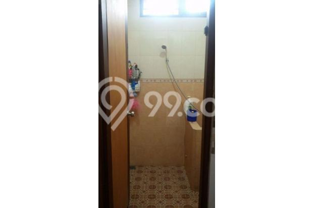 Rumah LT 120 m2 di Jl Jambon Dekat Sindu Kusuma Edupark Yogyakarta 13696426