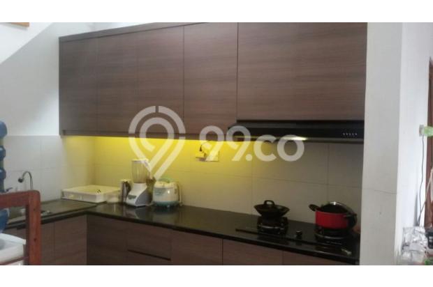 Rumah LT 120 m2 di Jl Jambon Dekat Sindu Kusuma Edupark Yogyakarta 13696427