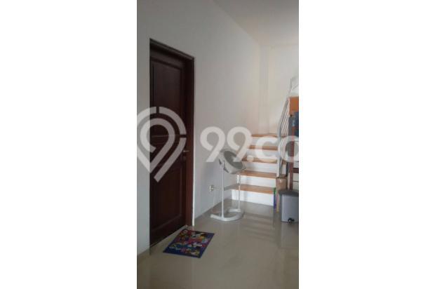 Rumah LT 120 m2 di Jl Jambon Dekat Sindu Kusuma Edupark Yogyakarta 13696429