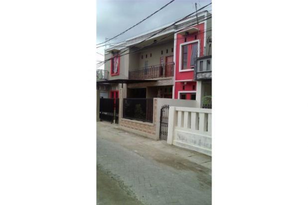 Dijual Rumah 2 lantai Setu Cipayung Jakarta Timur 12273255