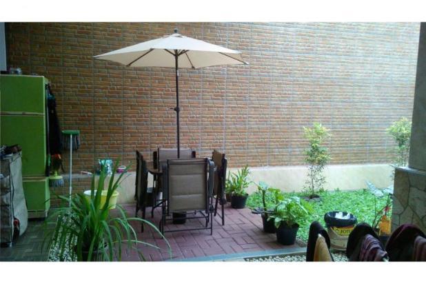 Dijual Rumah 2 lantai Setu Cipayung Jakarta Timur 12273261
