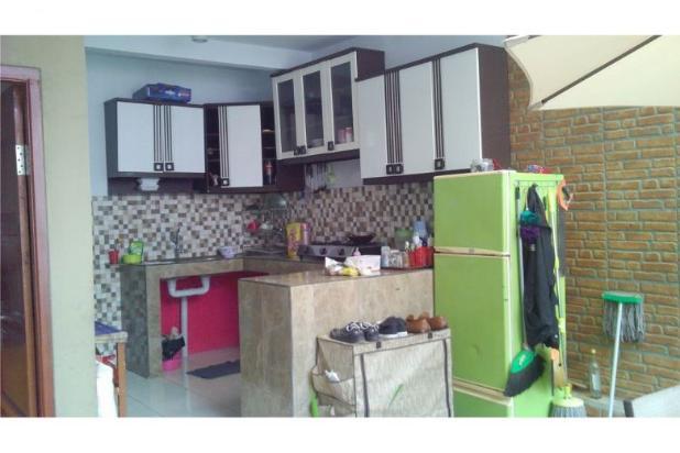 Dijual Rumah 2 lantai Setu Cipayung Jakarta Timur 12273262