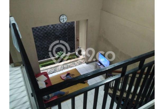 Dijual Rumah 2 lantai Setu Cipayung Jakarta Timur 12273271