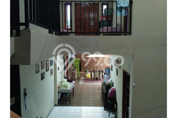 Dijual Rumah 2 lantai Setu Cipayung Jakarta Timur 12273274
