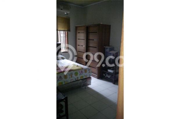 Dijual Rumah 2 lantai Setu Cipayung Jakarta Timur 12273275