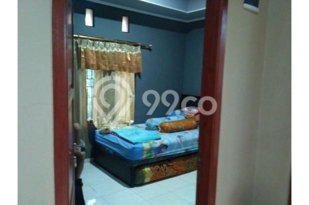 Dijual Rumah 2 lantai Setu Cipayung Jakarta Timur 12273276