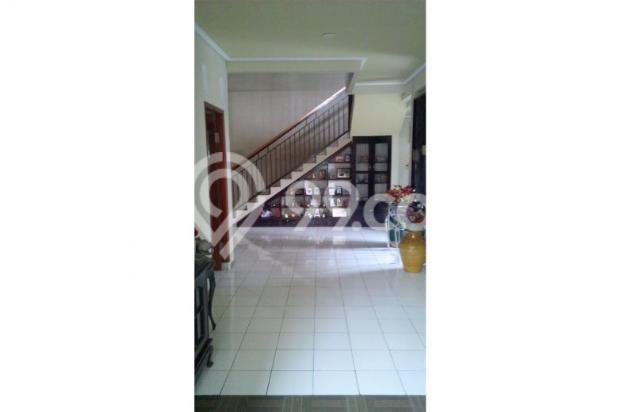 Dijual Rumah 2 lantai Setu Cipayung Jakarta Timur 12273278