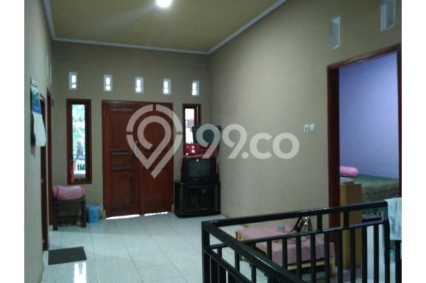 Dijual Rumah 2 lantai Setu Cipayung Jakarta Timur 12273280