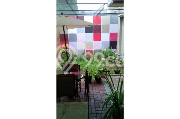 Dijual Rumah 2 lantai Setu Cipayung Jakarta Timur 12273287