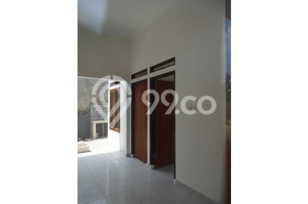 Beli Rumah di Bojongsari Depok Gratis BPHTB dan Uang Muka 13697014