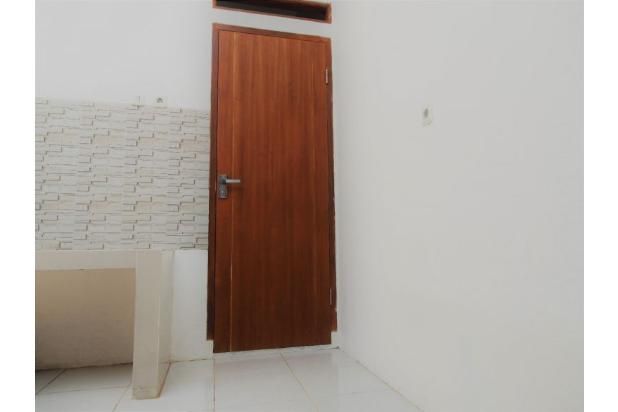 Beli Rumah di Bojongsari Depok Gratis BPHTB dan Uang Muka 13697015