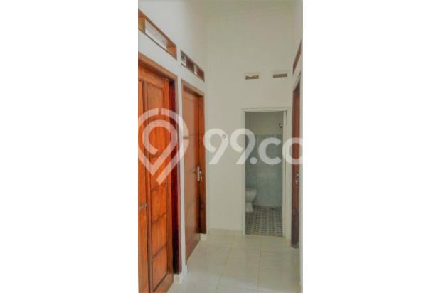 Beli Rumah di Bojongsari Depok Gratis BPHTB dan Uang Muka 13697018