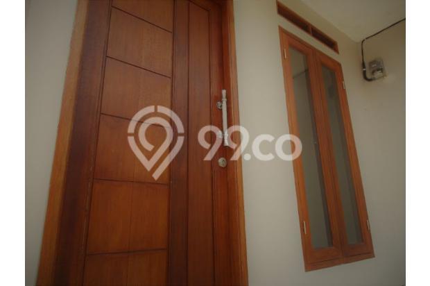 Beli Rumah di Bojongsari Depok Gratis BPHTB dan Uang Muka 13697019