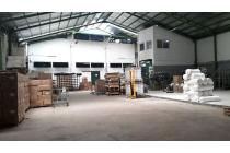 Pabrik di Terusan Cibaduyut
