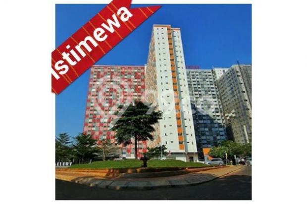 apartemen di lokasi strategis siap huni dengan harga murah 4872791