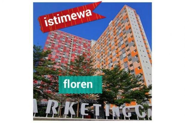 apartemen di lokasi strategis siap huni dengan harga murah 4872794